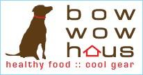 Bow Wow Haus