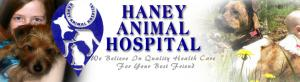 Haney Animal Hospital