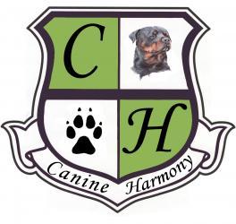 Canine Harmony Dog Training Academy