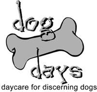 Dog Days Day Care