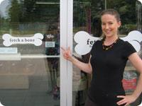 Fetch A Bone Holistic Pet Store & Bakery