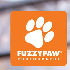 Fuzzy Paw Photography - Vancouver Pet Photography