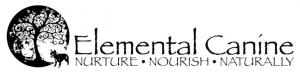 Elemental Canine pet boutique and raw pet food