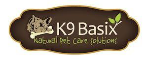K9 Basix Natural Pet Care Solutions
