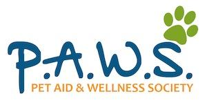 Pet Aid & Wellness Society