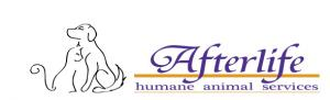 Afterlife Animal Services