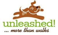 Unleashed! Hikes & Pet Care