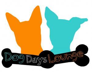 Dog Days Lounge - Dogsitting & Overnight Boarding
